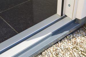 aluminium-onderdorpel.1_f